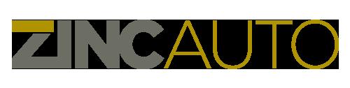 Dealers – Non-Prime Car Loans – ZINC Auto Finance, Inc.